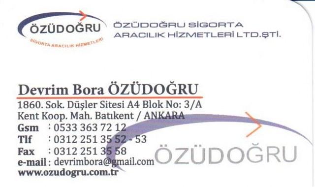 OZUDOGRU_640x380