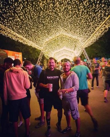 aykan festival-2_384x480
