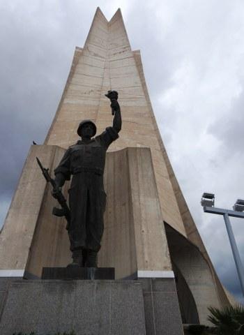 başkent cezayir-15_350x480