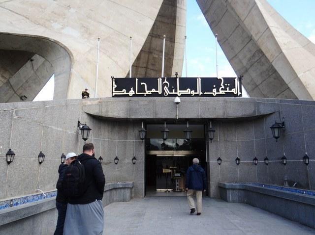 başkent cezayir-17_640x479