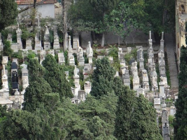 başkent cezayir-24_640x480