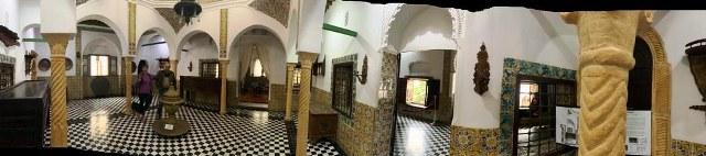 başkent cezayir-31_640x142