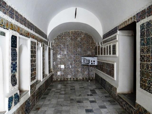 başkent cezayir-36_640x480