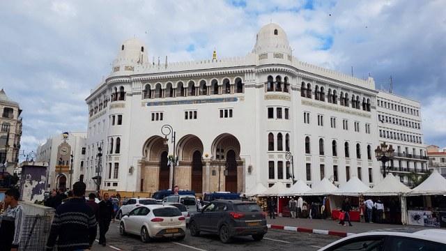 başkent cezayir-60_640x360