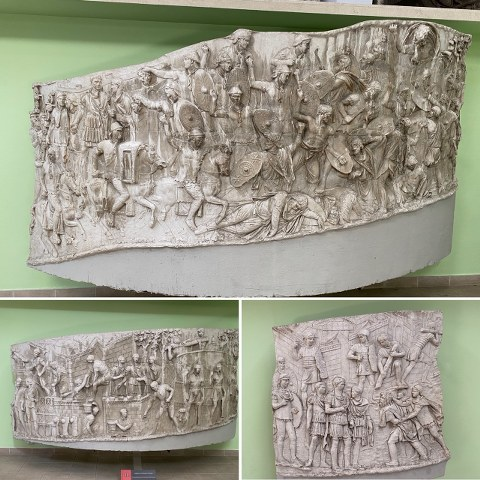 bükreş müze-19_480x480