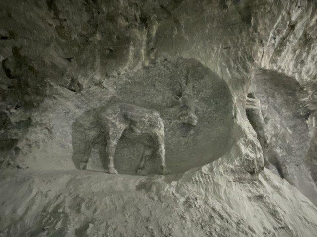 çankırı tuz mağarası-11_640x480