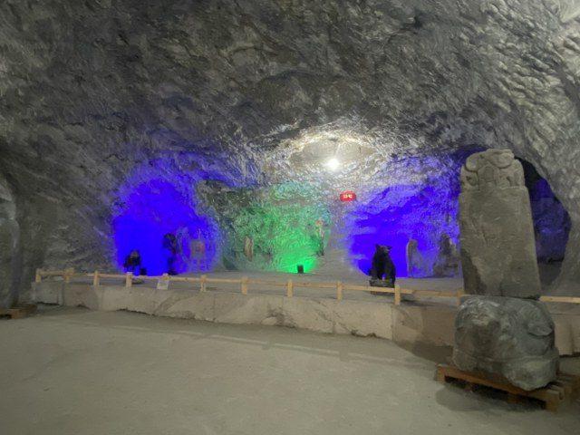 çankırı tuz mağarası-14_640x480