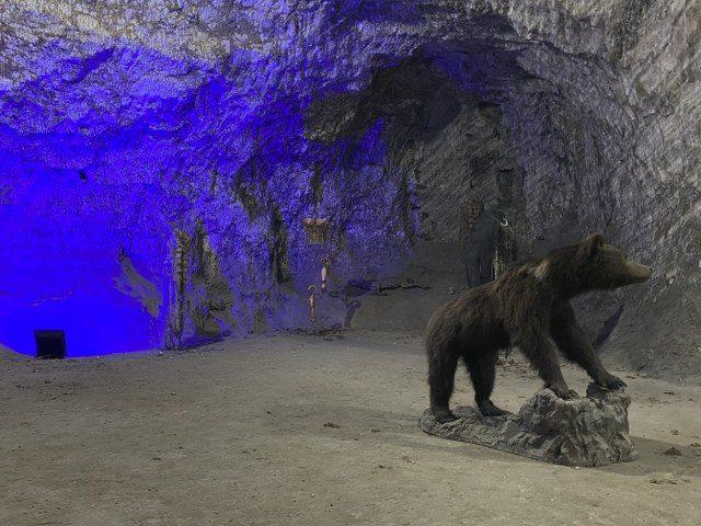 çankırı tuz mağarası-15_640x480
