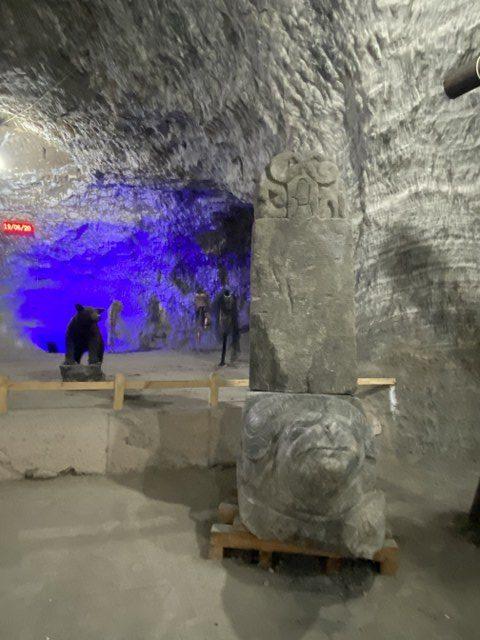 çankırı tuz mağarası-16_640x480