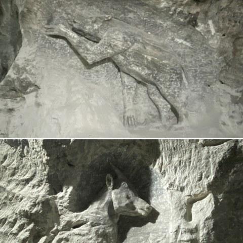 çankırı tuz mağarası-25_480x480