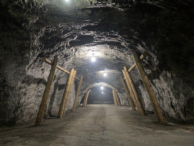 çankırı tuz mağarası-32_640x480