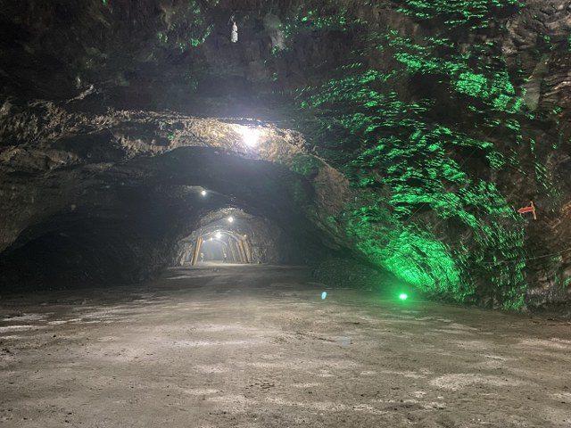 çankırı tuz mağarası-33_640x480