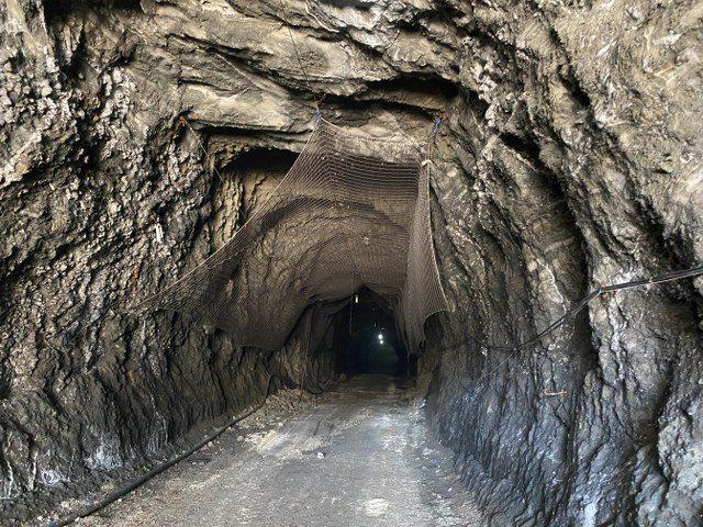 çankırı tuz mağarası-4_640x480