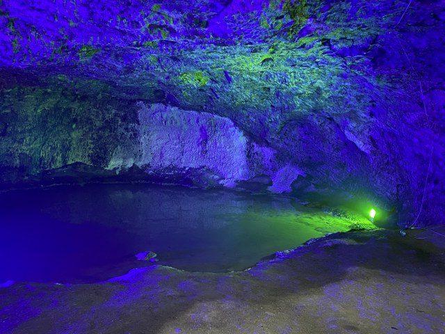 çankırı tuz mağarası-6_640x480