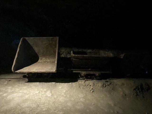 çankırı tuz mağarası-7_640x480