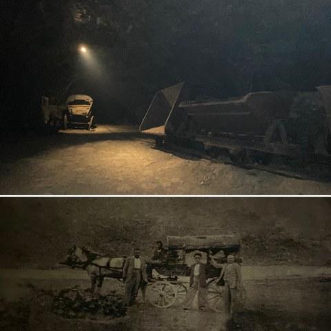 çankırı tuz mağarası-9_480x480
