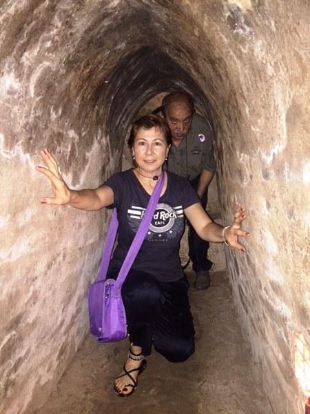 chu-chi tünelleri kapak_450x600