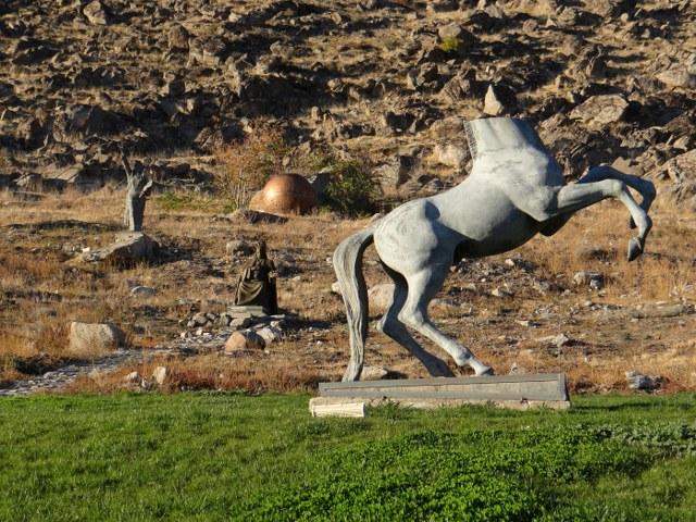 heykel müzesi-15_640x480