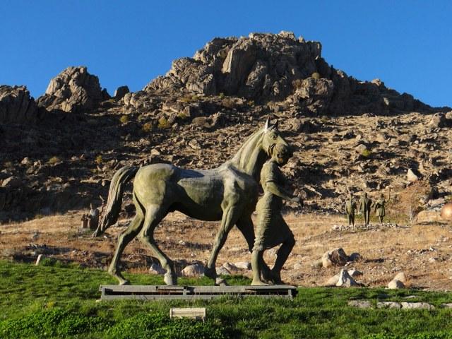 heykel müzesi-18_640x480