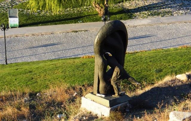 heykel müzesi-28_640x407