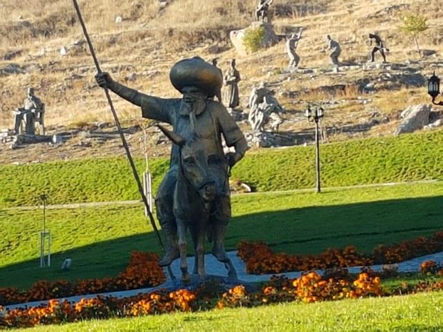 heykel müzesi-29_640x480