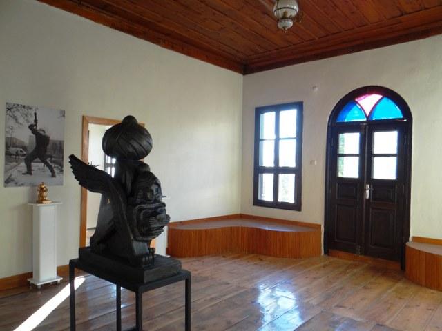 heykel müzesi-33_640x480