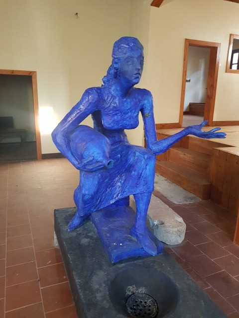 heykel müzesi-35_640x480
