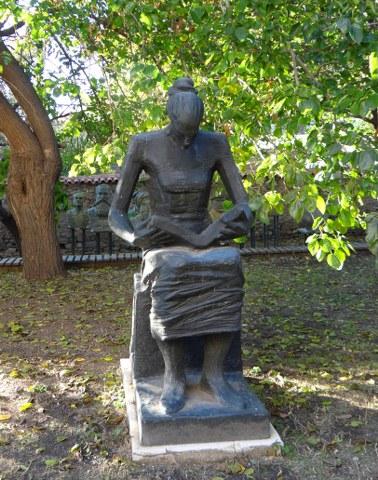 heykel müzesi-36_378x480