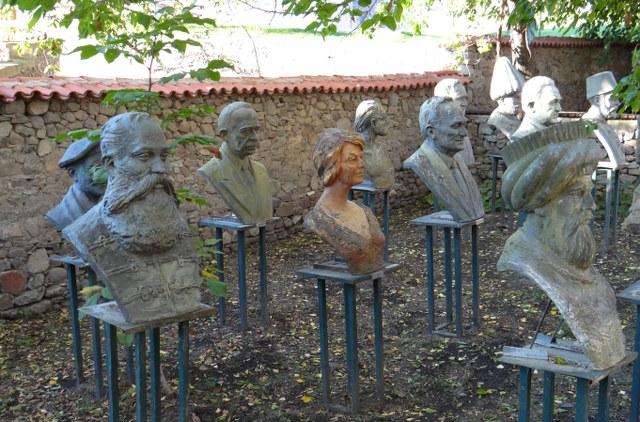 heykel müzesi-39_640x422