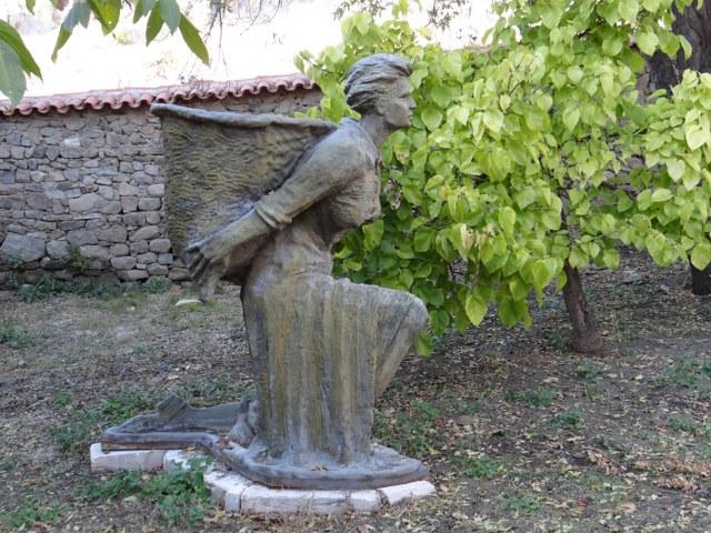 heykel müzesi-40_640x480