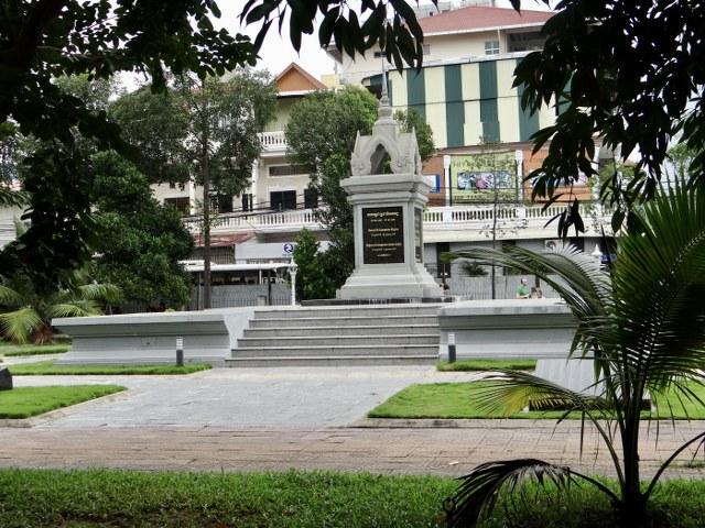 kamboçya soy kırım-12_640x480