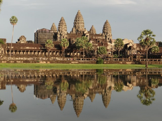 kamboçya soy kırım-1_640x480