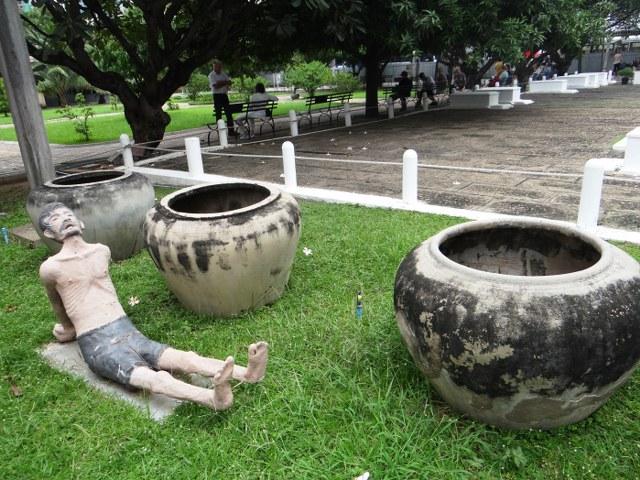 kamboçya soy kırım-26_640x480