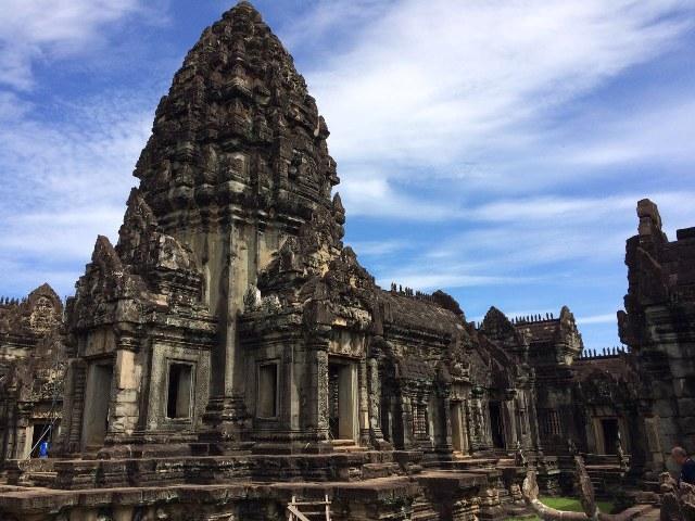 kamboçya soy kırım-2_640x480