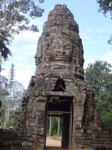 kamboçya soy kırım-32_360x480