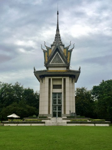 kamboçya soy kırım-3_360x480