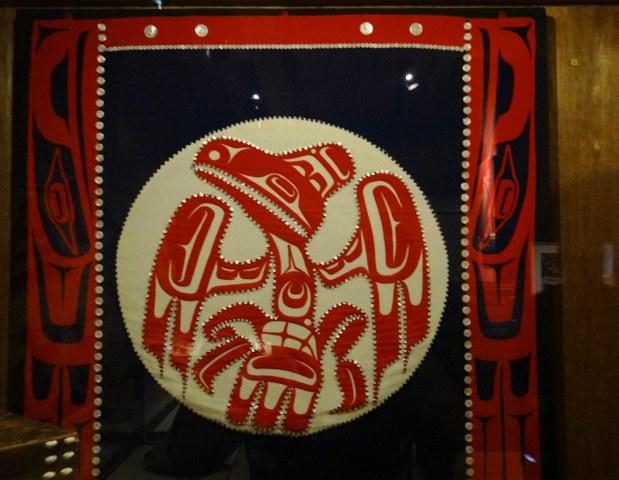 kanada tarih müzesi-32_619x480