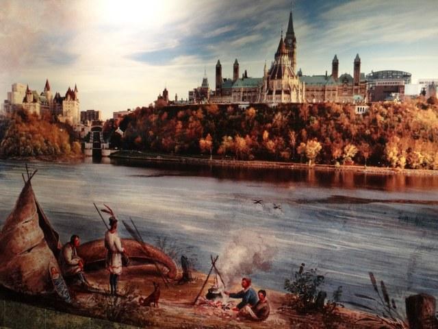 kanada tarih müzesi-41_640x480