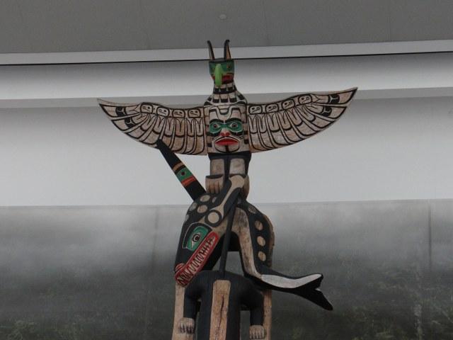 kanada tarih müzesi-9_640x480
