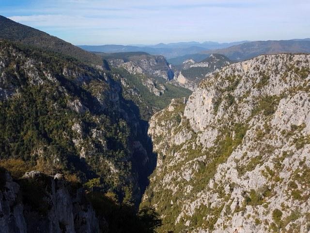 kanyonlar-11_640x480