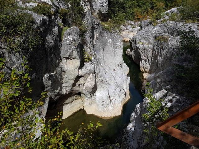 kanyonlar-15_640x480