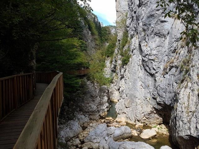 kanyonlar-18_640x480