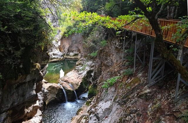 kanyonlar-20_640x417