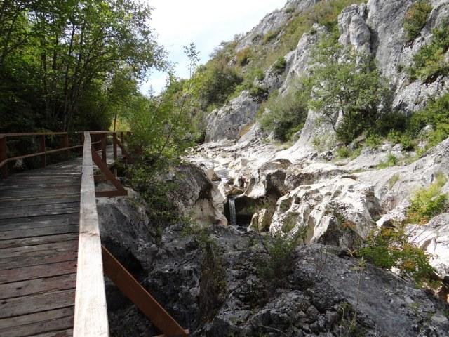 kanyonlar-22_640x480