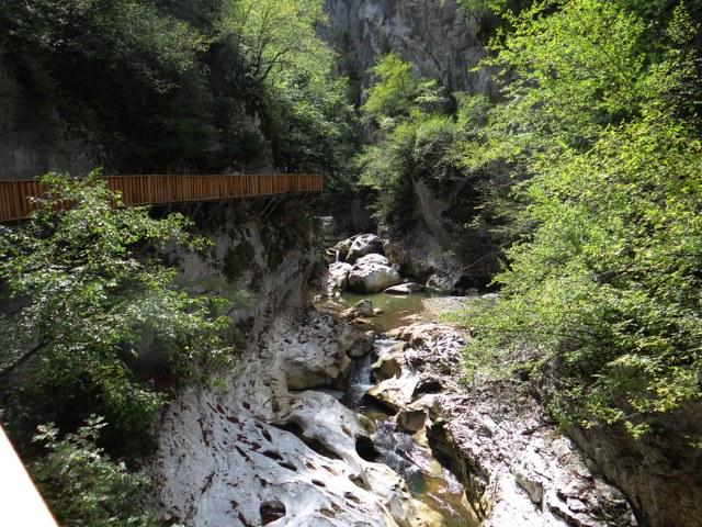 kanyonlar-24_640x480