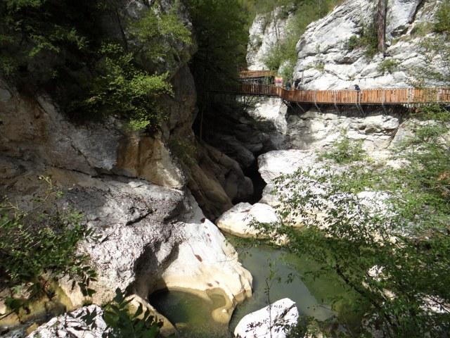 kanyonlar-25_640x480