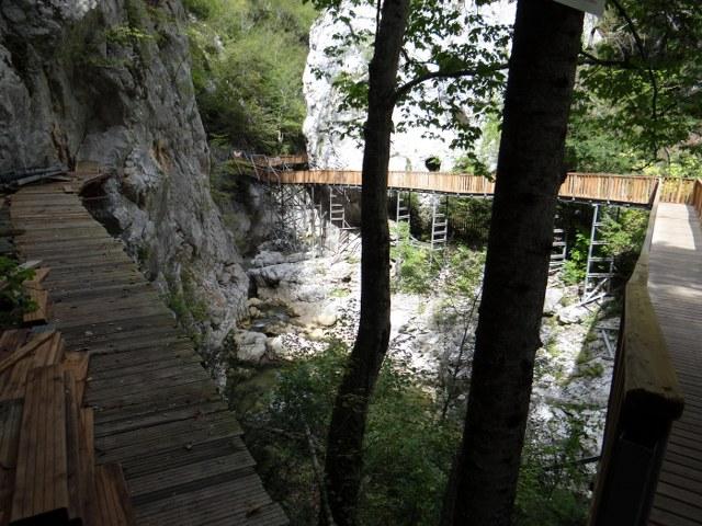 kanyonlar-26_640x480