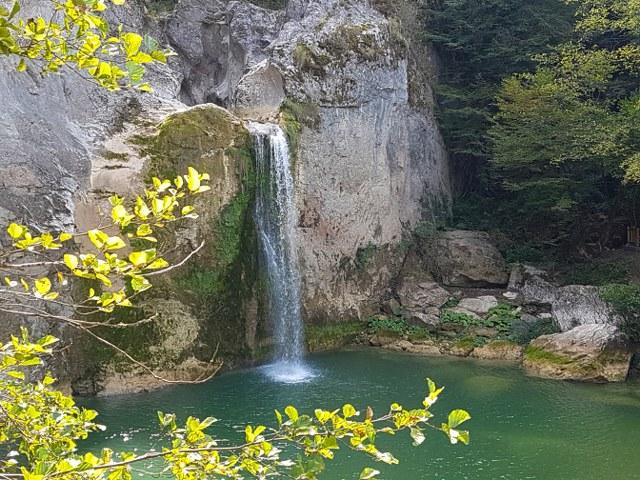 kanyonlar-31_640x480