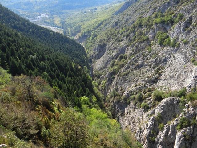 kanyonlar-37_640x480