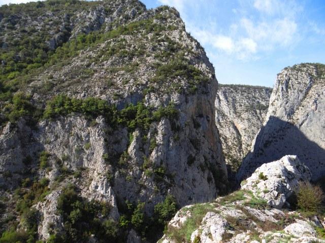 kanyonlar-38_640x480